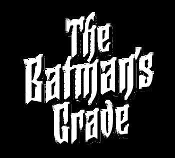 The-Batman's-Grave.png