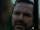Alfred Pennyworth (Douglas Hodge)