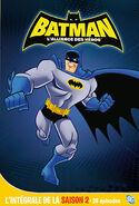 Batman-l-alliance-des-heros-saison-2