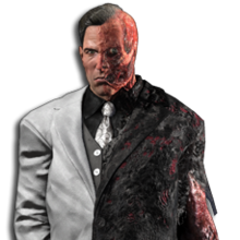 Two-face.png