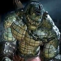 3426.Batman-Arkham-Asylum-Villain-Killer-Croc