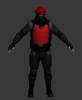 Armoredguardmodel1