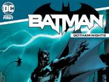 Batman: Gotham Nights (Volumen 2)