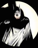 Batman Spotlight 3
