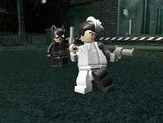Legotwoface04