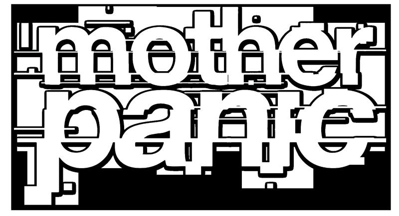Mother Panic (Volumen 1)