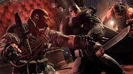 640px-Batman-arkham-origins-526a8681003a2