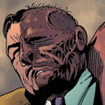 Two-Face-Matter of Trust.png