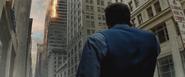 Batman v Superman 06