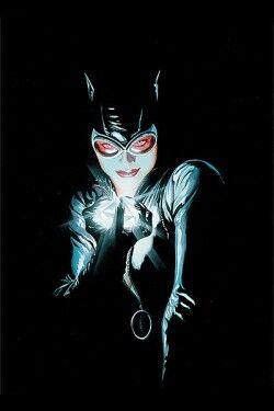 250px-Catwoman-1.jpg