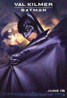 Batman forever ver6.jpg