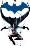 Batman Dick Grayson-11