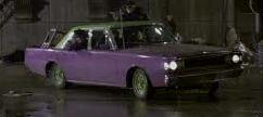 Joker car.jpeg