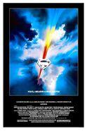 Superman (film)