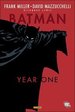 Batman-year-one.jpg