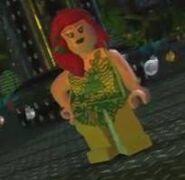 Legopoisonivy011