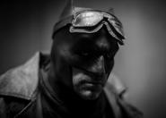 Zsjl Batman 01