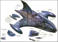 Batboat01.jpeg
