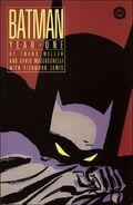 Batman-year-one-vo