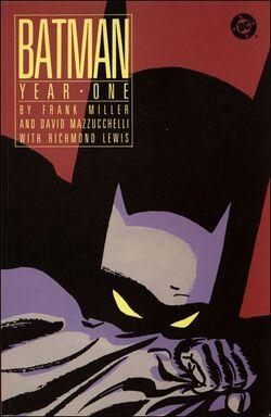Batman-year-one-vo.jpg