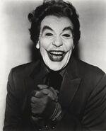 Joker (CR) 4