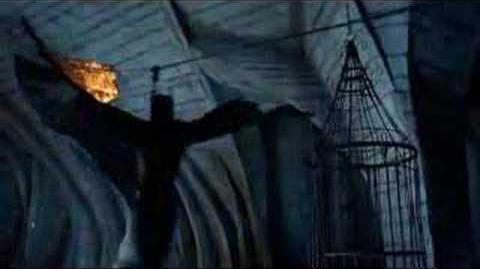 Batman_Returns_Trailer_(1992)