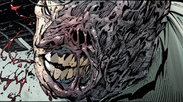 Two-Face New 52