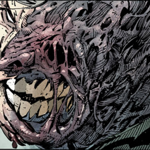 Two-Face New 52.png