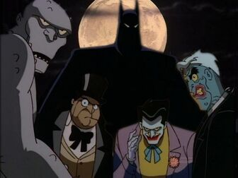 Batman la serie animada the animated series 11.jpg