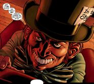 Mad Hatter 0011