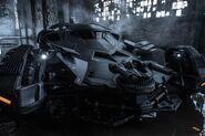 Batmobile-BvS