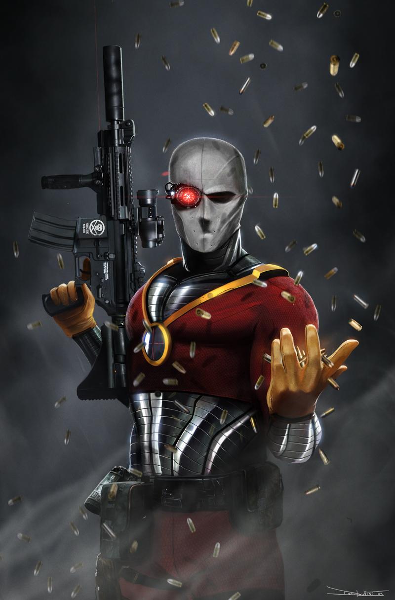 Deadshot-1.jpg