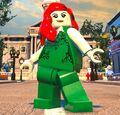 Legopoisonivy016