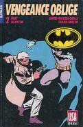 Batman-vengeance-oblige-2-nuit-blanche