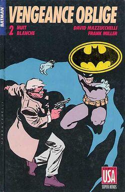 Batman-vengeance-oblige-2-nuit-blanche.jpg