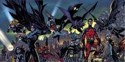 BatmanFamily-1.jpg