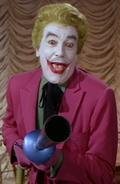 The Joker 8