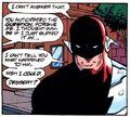 Dark Flash 008