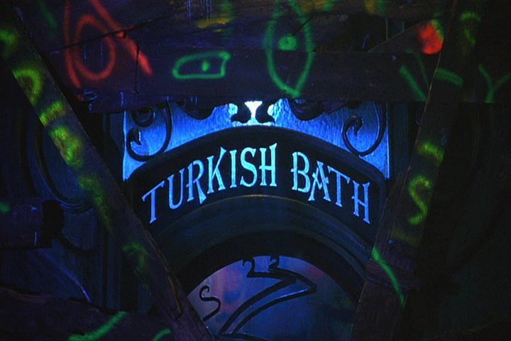 Turkishbathentrance.jpg