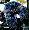 Batman Unforgiven 001