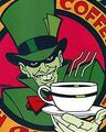 200px-MadHatter-Coffee