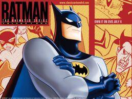 Batman-the-animated-series-vol-1.jpg