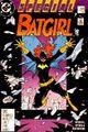 BatgirlSpecial01