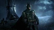 Batman-AK2