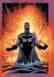 Batman Bruce Wayne-12
