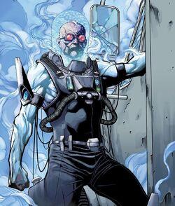 Mister Freeze Prime Earth 0001.jpg