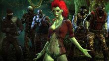 Batman-Arkham-City-Poison-Ivy thugs.jpg