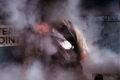 Batman 1989 (J. Sawyer) - Eckhardt 5
