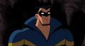 Nightwingthebravean thebold01