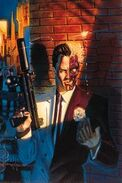 Two-Face2